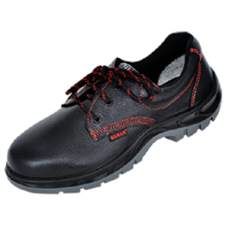 Karam Comfort Safety Shoes