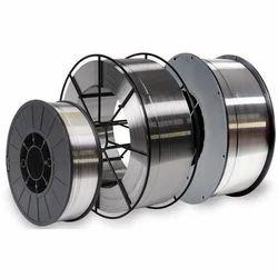 Aluminum Alloy Welding Wire