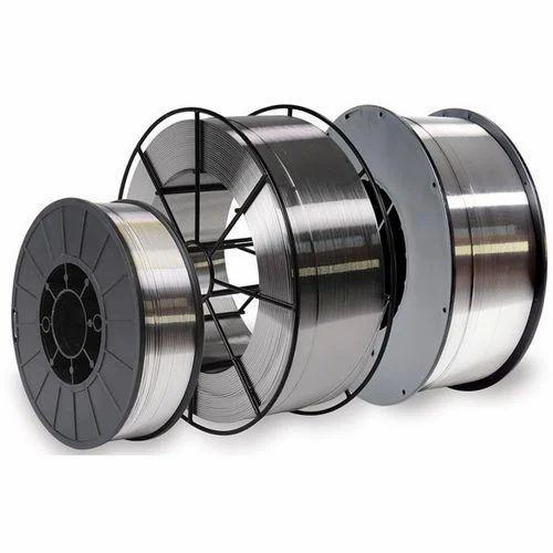 SARAWELD ER 4043 Aluminum Alloy Welding Wire
