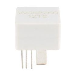 Current Sensor -5Amp WCS2705