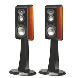 Revel Ultima Gem Loudspeaker