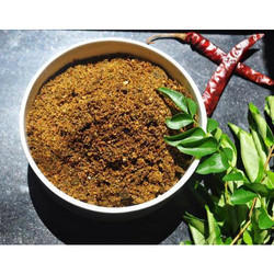 Sweet Neem Curry Leaves Powder, Packaging: Packet, 250 Gm To 1 Kg