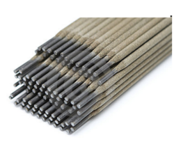 MS Welding Rod