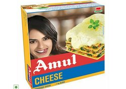 Amul Cheese Block 1kg Mrp 433rs/ Selling Price 388rs/