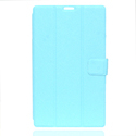 Flip Cover for Lenovo  A8-50f  (8.0) / Tab 2
