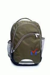 College Bag N Laptop Bag