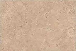 Titonic Kitchen Wall Tile, Size: 250x375mm