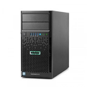 HPE Proliant ML30 Gen9 Server P03704-375