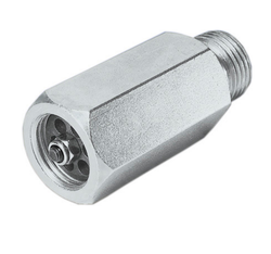 Stainless Steel Non Return Valves