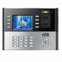 K990 RFID Access Control System