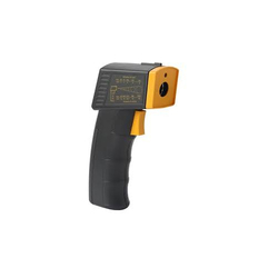 Infrared Thermometer, Mini Type, Economical