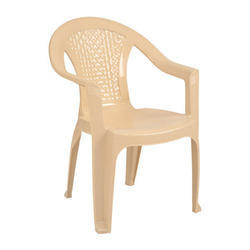 Supreme Optra Stackable Chair
