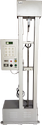Microprocessor Based Tensile Testing Machine