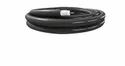 GreatWhite Co-axial Cable