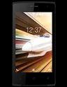 Intex Aqua A4 Smart Phone
