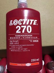 Loctite Liquid Thread Sealant
