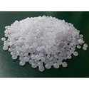 Reprocessed Ldpe Granules, Usage: Household Item, Automobile Parts