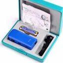 Axon Hearing Aid F 22 Pocket Model