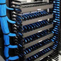 Server Racks In Hyderabad Telangana Server Racks Price