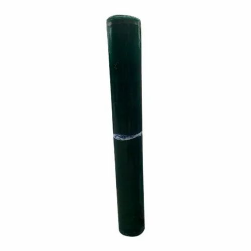 Green 1.5mm Fiber Sheet, Thickness: 1.5 mm, Packaging Type: Roll
