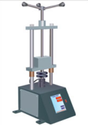Hand Operated Tensile Testing Machine