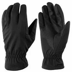 Washable Work Gloves