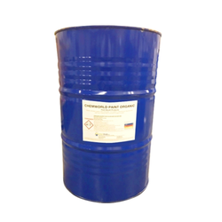 Metal Pretreatment Chemicals - Anti Corrosive Chemicals, Metal
