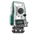 CX 65 Total Station