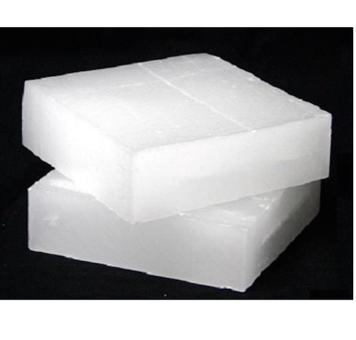 Chemical Waxes - Micro Crystalline Waxes Manufacturer from