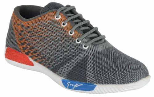 8c7ac4b944 Grey Mens Running Shoes