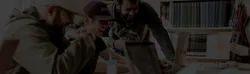 Certification Program In Digital Marketing Courses
