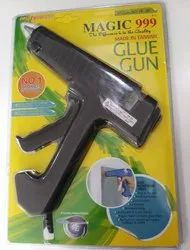 Magic 999 Hot Melt Glue Gun