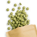 Organic Momordica Charantia Tablets