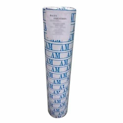 12 Inch Inkjet Plotter Matt Paper Roll