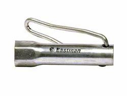 Spark Plug Spanner E-2495