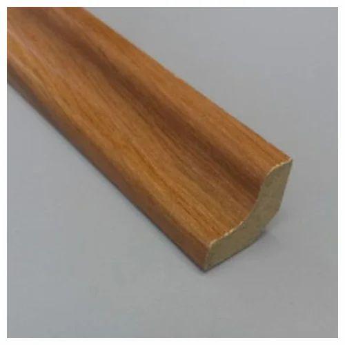 Laminate Floor Moulding Laminate Floor Moulding Hari Om