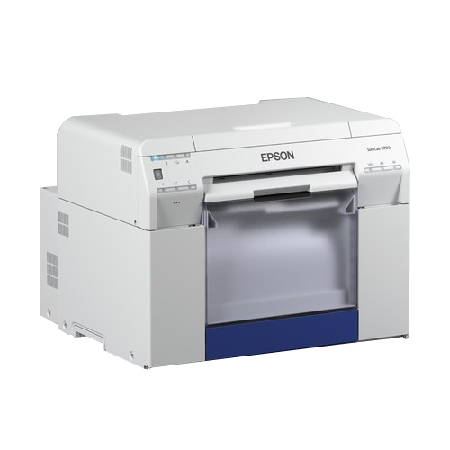 EPSON Printer D700, P 6000/P7000, 75 W, Rs 185672 /piece, Om