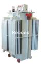 Industrial Rectifiers 250-25000 AMP