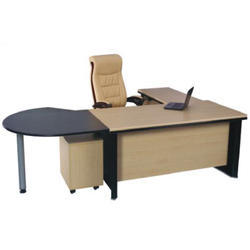 MT-1014 Manager Table
