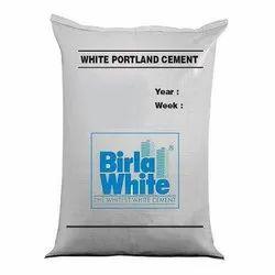 Birla White Portland Cement