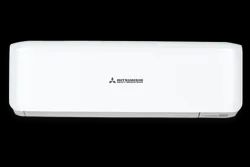 SRK50ZSA-W Eco Smart Hyper Inverter