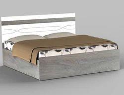 Godrej Furniture ZEN BED
