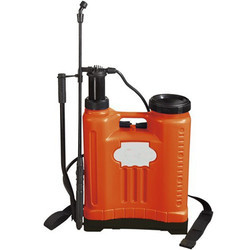 Duxas Backpack Sprayer