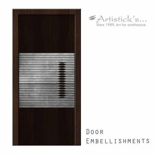 Design Doors Home Main Door Exporter From Chennai