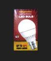 LED Bulb-9 Watt