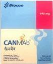Canmab 440mg