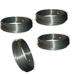 Grade 6 Titanium Alloys