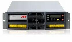 DPA Upscale Modular UPS ABB