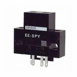 Reflective Convergent Optical Sensor