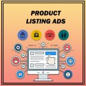 Product Listing Ads (Pla)